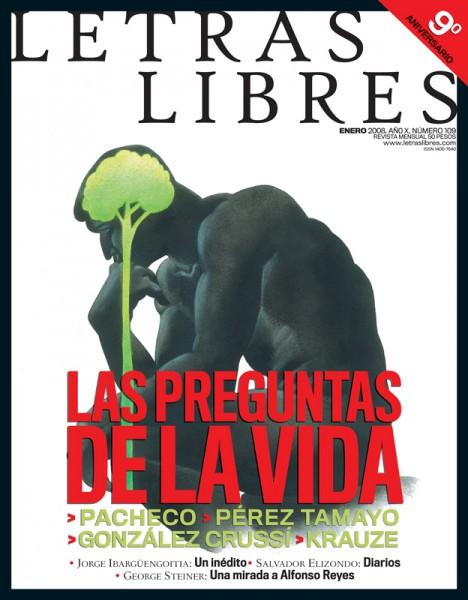 109-portada-mexico-ene08