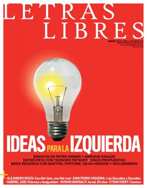 113-portada-mexico-mayo08