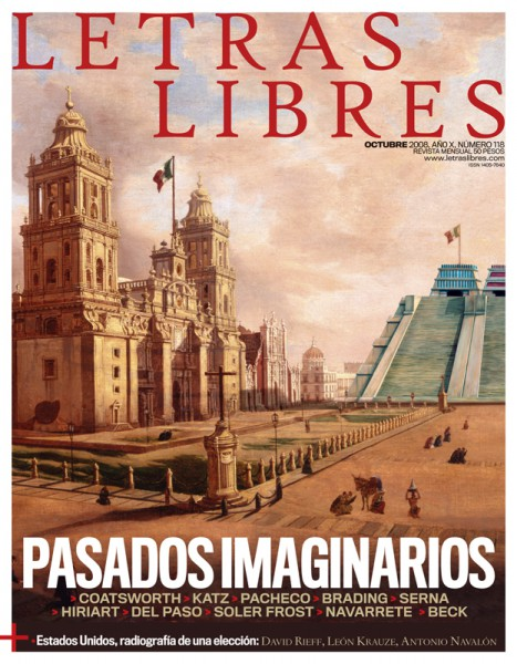 118-portada-mexico-oct08