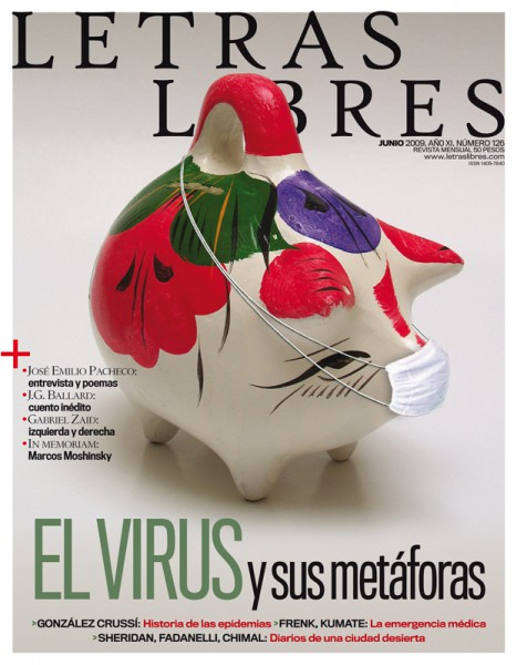 126-portada-mexico-junio09