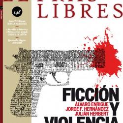 148-portada-mexico-abr11