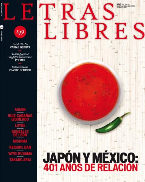 149-portada-mexico-mayo11