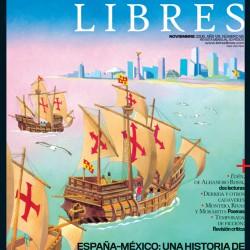 95-portada-mexico