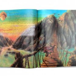 Libros_16