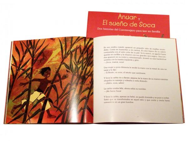Libros_33