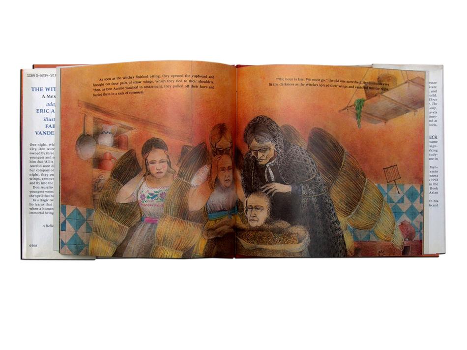 Libros_42