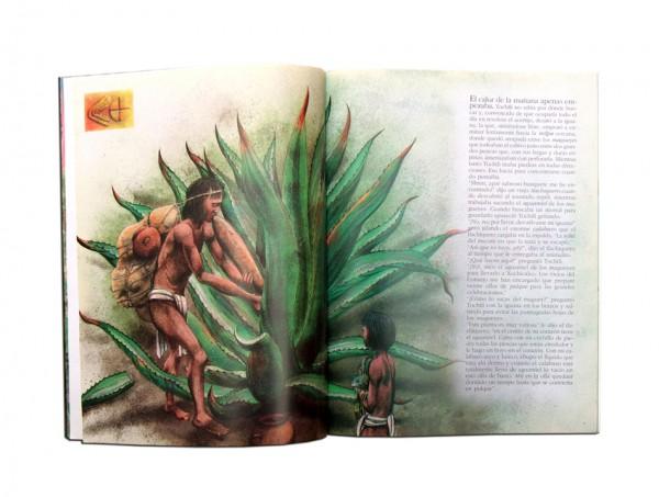 Libros_44