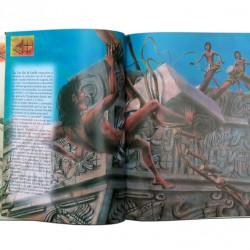 Libros_45