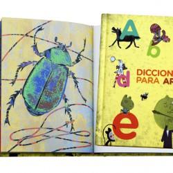 Libros_56
