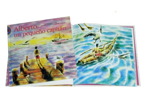 Libros_58