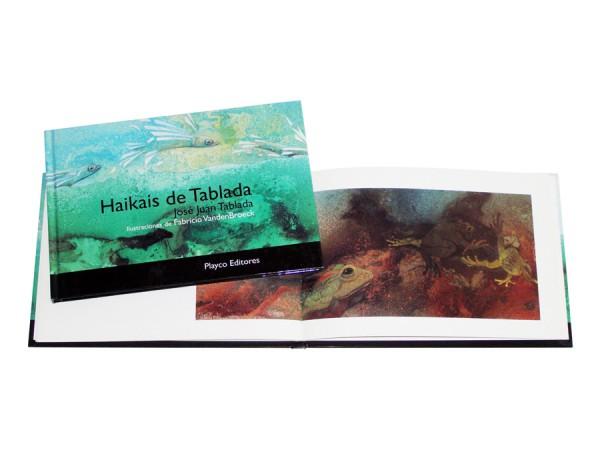 Libros_74