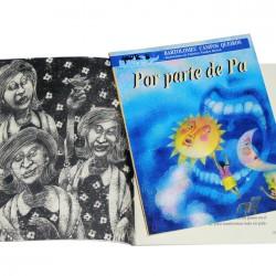 Libros_76